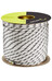 Edelrid Performance Static Rope 10,5mm 100m Snow